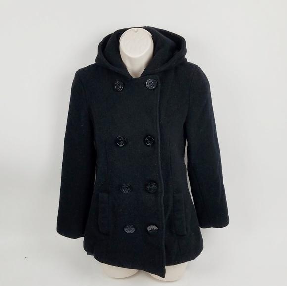 charles klein Jackets & Blazers - 🚨SOLD 🚨Charles Klein Coat Women